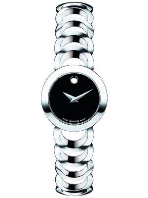 Womens Movado Rondiro 606248 Watch