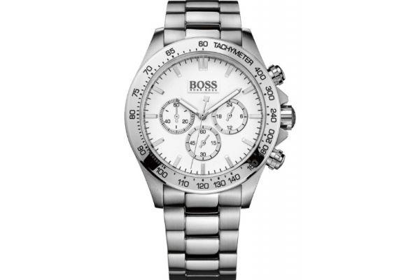 Mens Hugo Boss HB3060 Watch 1512962