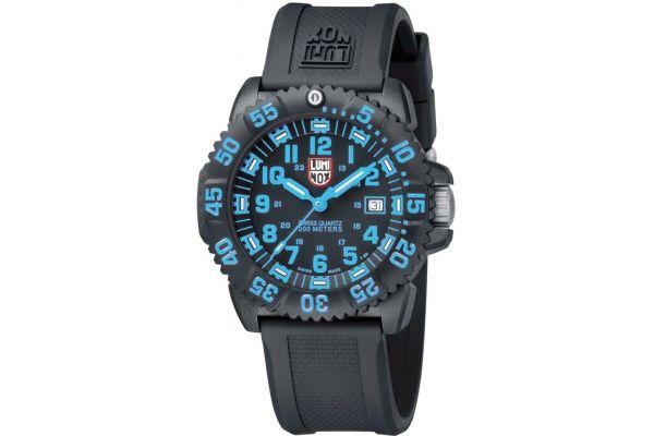 Mens Luminox 3050 Series Watch 3053