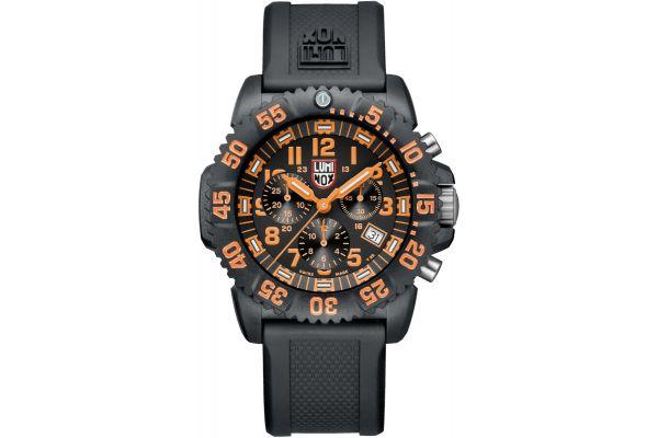 Mens Luminox 3080 Series Watch 3089