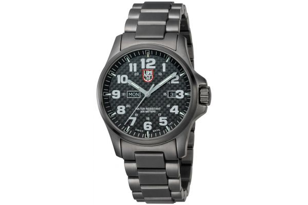 Mens Luminox 1920 Series Watch 1922