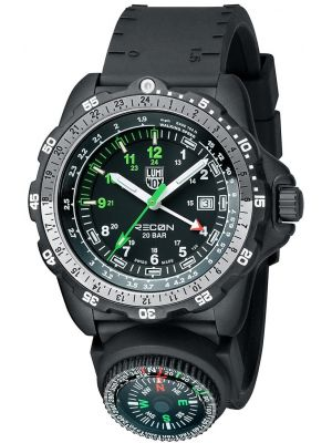 Mens Luminox Recon Nav SPC A.8832.MI Watch