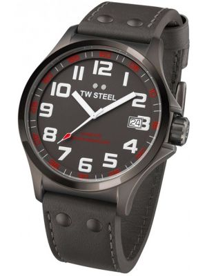 TW Steel Pilot 45mm TW0420 Watch