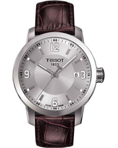 Mens Tissot PRC200 T055.410.16.037.00 Watch