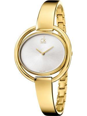 Womens Calvin Klein IMPETUOUS K4F2N516 Watch
