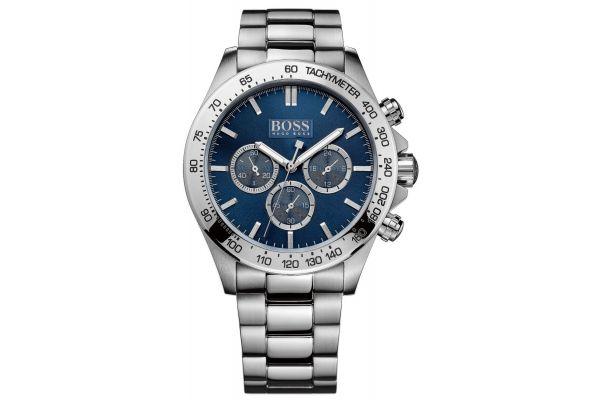 Mens Hugo Boss HB3060 Watch 1512963