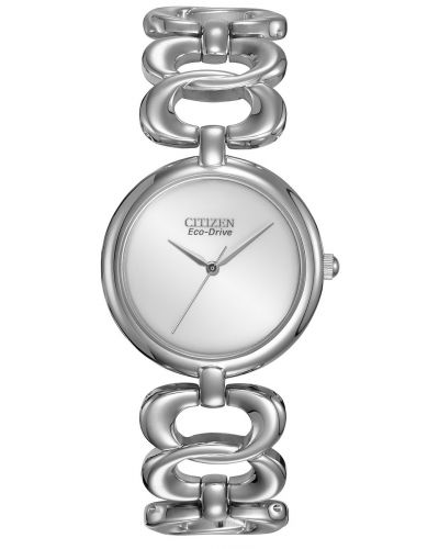 Womens Citizen Ladies EM0220-53A Watch
