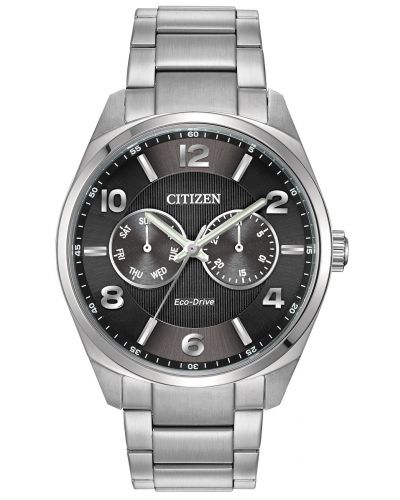 Mens Citizen Gents AO9020-84E Watch