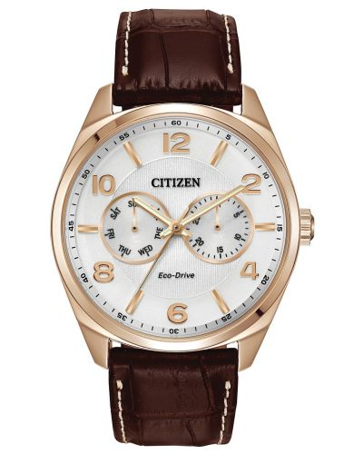 Mens Citizen Gents AO9023-01A Watch