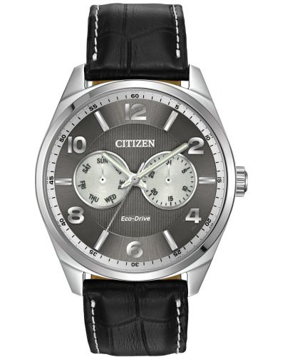 Mens Citizen Gents AO9020-17H Watch