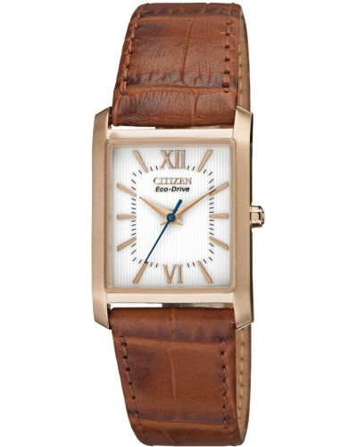 Womens Citizen Ladies EP5918-06A Watch