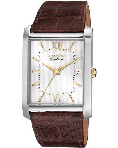 Mens Citizen Gents BM6789-02A Watch