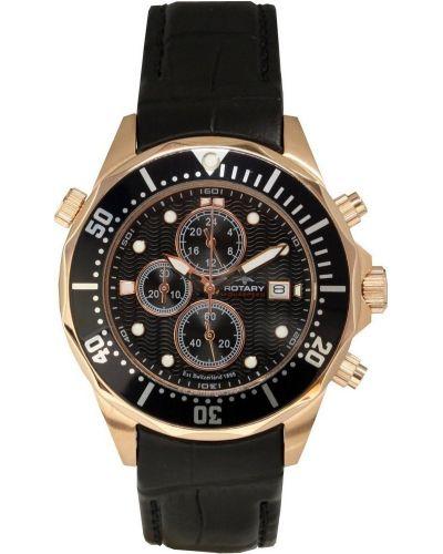 Mens Rotary Aquaspeed AGS00070/C/05 Watch