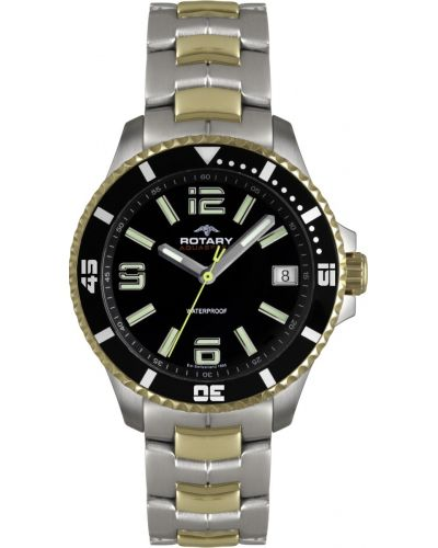 Mens Rotary Aquaspeed AGB00076/W/04 Watch