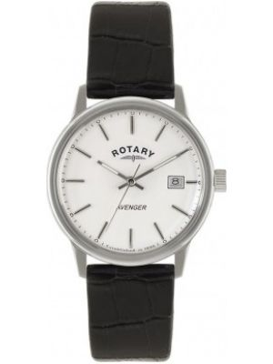 Mens Rotary GS02874/06 Watch