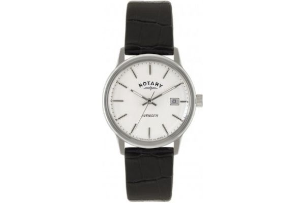 Mens Rotary  Watch GS02874/06
