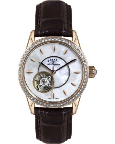 Womens Rotary Les Originales LS90515/41 Watch