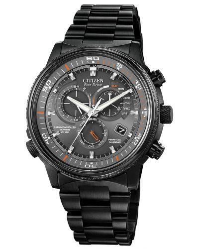 Mens Citizen Nighthawk A-T AT4117-56H Watch