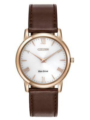 Mens Citizen Stiletto AR1123-19A Watch
