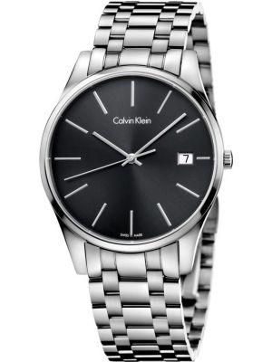 Mens Calvin Klein TIME K4N21141 Watch