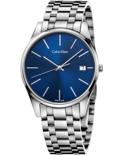 Mens Calvin Klein TIME K4N2114N Watch