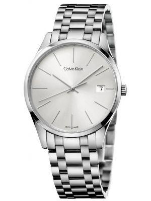 Womens Calvin Klein TIME K4N23146 Watch