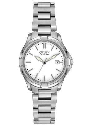Womens Citizen EW1960-59A Watch