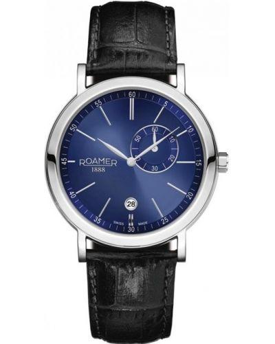 Mens Roamer Vanguard 934950-41-45-05 Watch