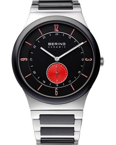 Mens Bering Ceramic 31940-729 Watch