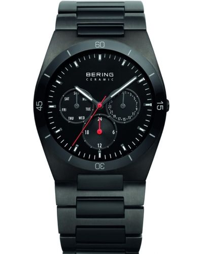 Mens Bering Ceramic 32341-792 Watch