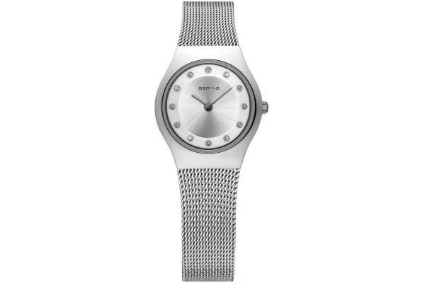 Womens Bering Classic Watch 11923-000