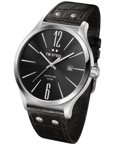 Mens TW Steel Slim Line TW1300 Watch