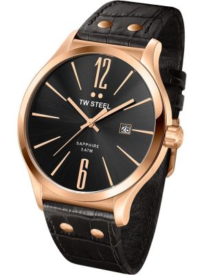 TW Steel Slim Line TW1303 Watch