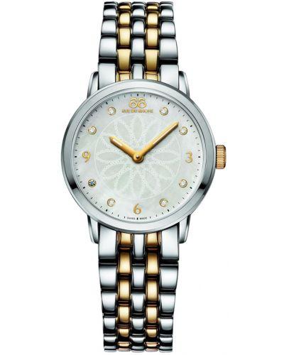 Womens 88 Rue Du Rhone 29mm Quartz Diamond and sapphire set 87WA140009 Watch