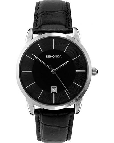 Mens Sekonda Gents 3346 Watch
