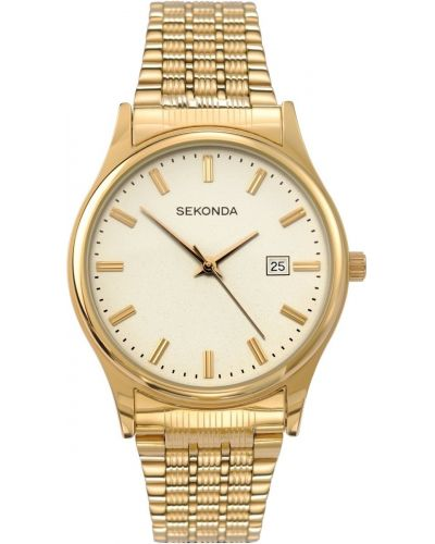 Mens Sekonda Gents 3359 Watch