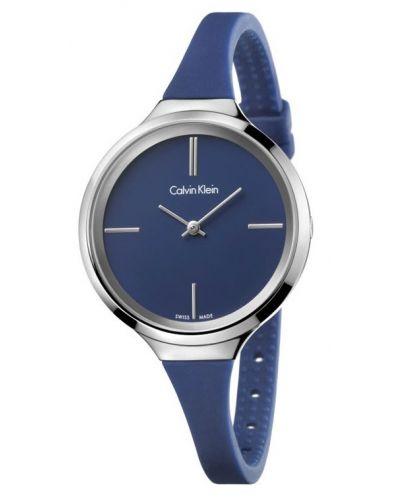 Womens Calvin Klein LIVELY K4U231VN Watch