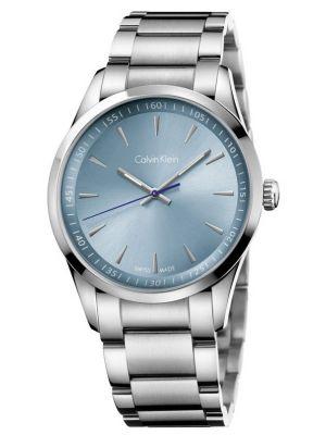 Mens Calvin Klein BOLD K5A3114X Watch