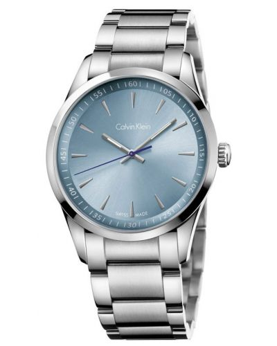 Mens Calvin Klein BOLD K5A3114X Watch