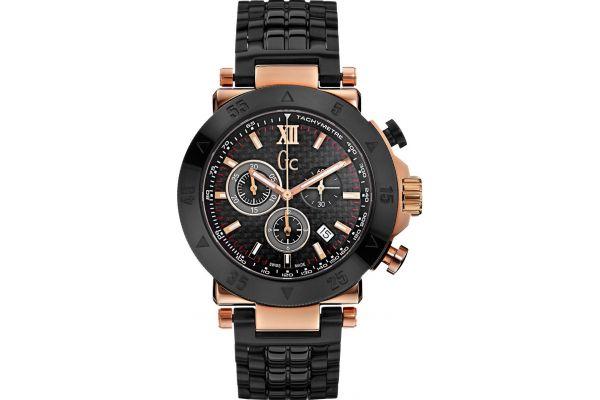 Mens GC GC-1 Watch X90006G2S