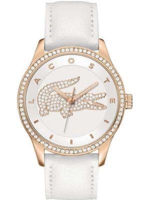 Womens Lacoste 2000821 Watch