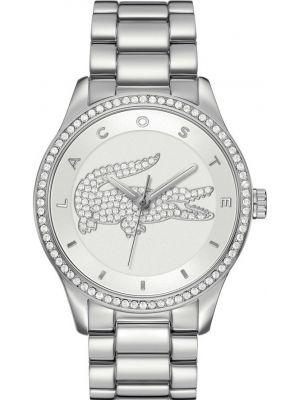 Womens Lacoste 2000826 Watch