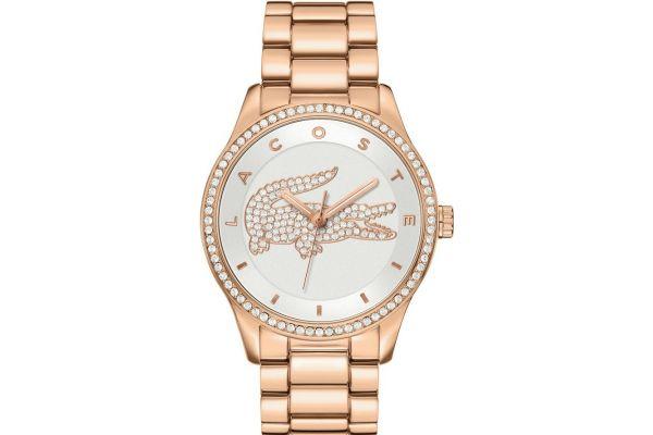Womens Lacoste  Watch 2000828