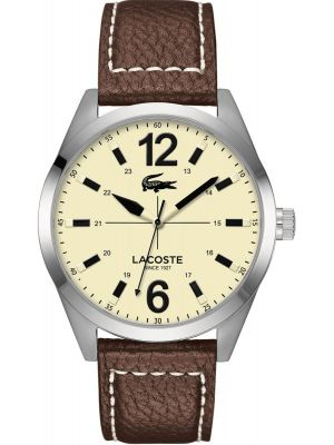 Mens Lacoste Montreal 2010696 Watch
