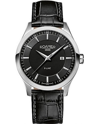 Mens Roamer R-Line 715 943856415509 Watch