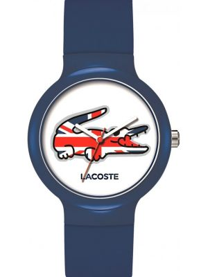 Unisex Lacoste Goa 2020072 Watch