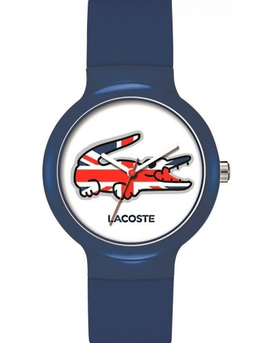 Unisex Lacoste Goa 2020072 Watch
