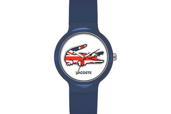 Unisex Lacoste Goa Watch 2020072