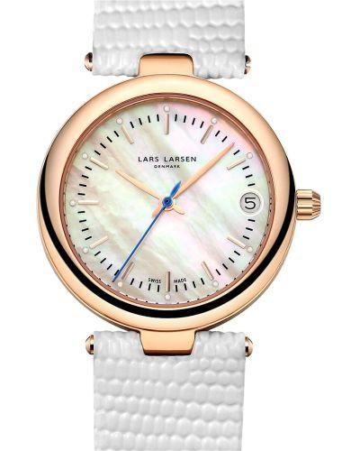 Womens Lars Larsen Viviann 126RMWL Watch