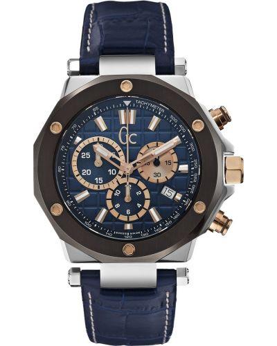 Mens GC GC-3 Sports Chronograph X72025G7S Watch